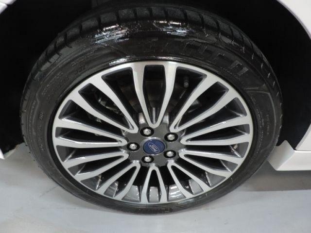 Ford Fusion Titanium 2.0 FWD - Modelo Novo, Apenas 27.000 Km - Foto 18