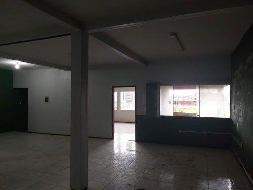Casa para alugar, 1 m² - São Cristovao - São Luís/MA - Foto 4