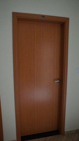 Apartamento para alugar com 2 dormitórios em Moinhos, Conselheiro lafaiete cod:8726 - Foto 15