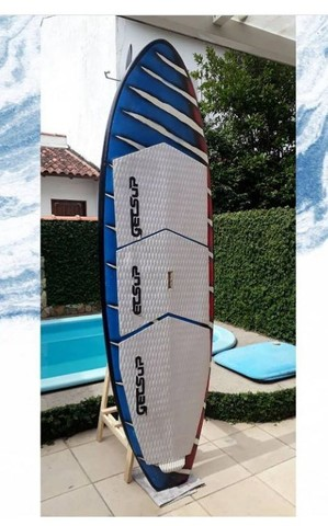 """Stand Up Paddle SUP 8'6"""""""