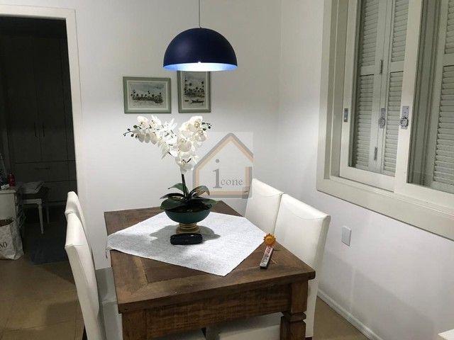 Apartamento para Venda em Porto Alegre, Centro Histórico, 1 dormitório, 1 banheiro - Foto 5