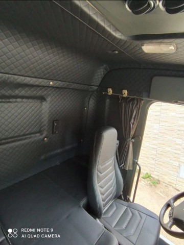 Scania - Foto 5