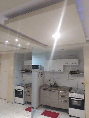 EXCELENTE apto na Santa Amélia, 53 m2, 2/4, totalmente reformado!!!! - Foto 15