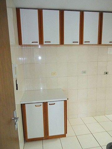 Apartamento à venda com 3 dormitórios em Zona 07, Maringa cod:01667.004 - Foto 9