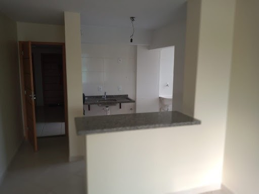 Apartamento à venda, 60 m² por R$ 210.000,00 - Vila Monticelli - Goiânia/GO - Foto 7