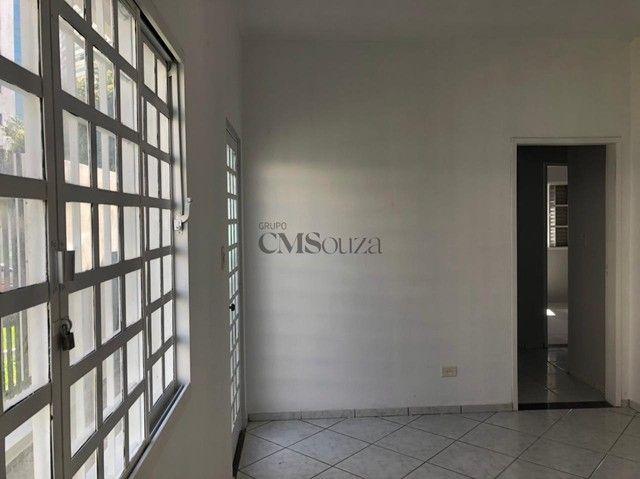 Escritório para alugar com 5 dormitórios em Santa rosa, Londrina cod:7179 - Foto 16