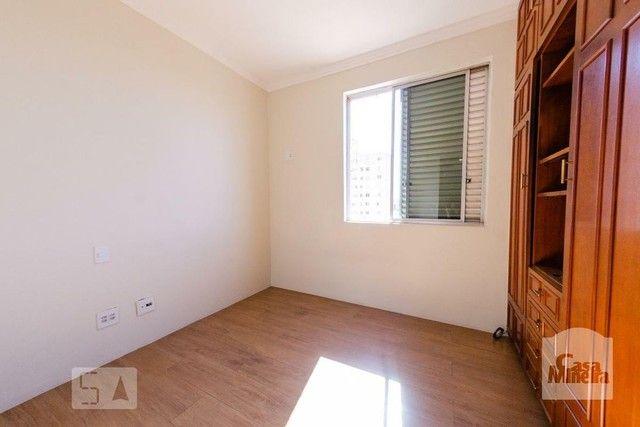 Apartamento à venda com 2 dormitórios em Coração eucarístico, Belo horizonte cod:333902 - Foto 12