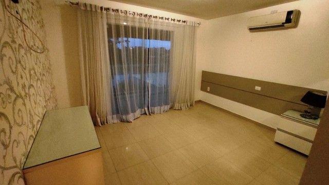 REF: CA001 - Casa a venda, Altiplano/Portal do Sol, 3 suítes, piscina - Foto 7