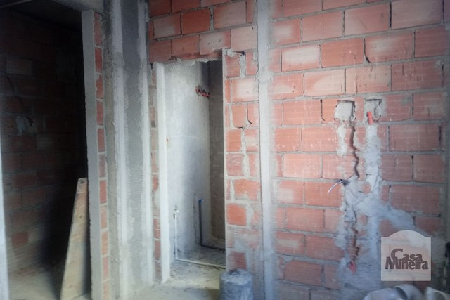 Apartamento à venda com 3 dormitórios em Castelo, Belo horizonte cod:335417 - Foto 7