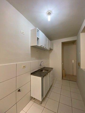 Apartamento para alugar com 3 dormitórios em Vila marumby, Maringa cod:04031.002 - Foto 9