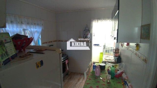 Casa à venda com 3 dormitórios em Uvaranas, Ponta grossa cod:02950.9021 - Foto 8