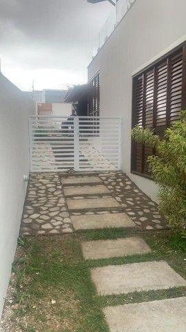 Casa no Cond Alphaville  - Foto 2