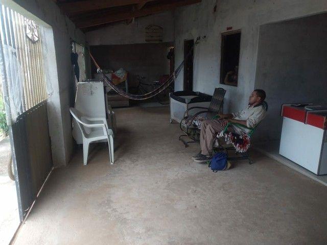 Casa no interior - Foto 4
