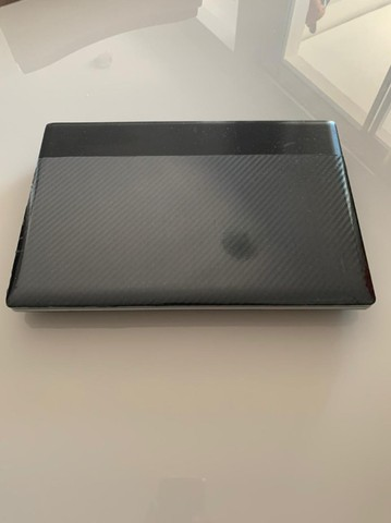 Notebook Samsung R411 - Processador I5 - Foto 2