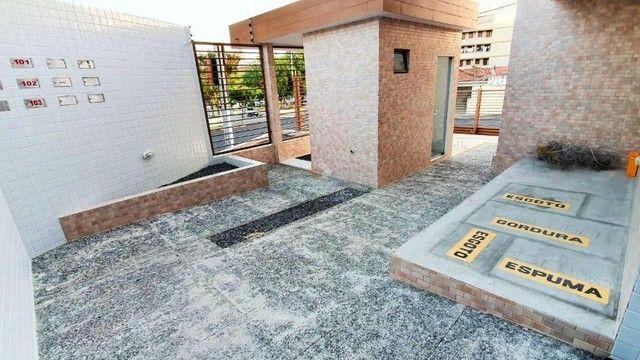 Apartamento Novo pronto pra morar na Palmeira a poucos passos do centro - Foto 7