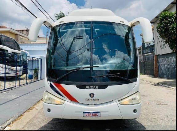 Venha realizar o sonho de ter seu próprio veículo sem burocracia - Foto 6