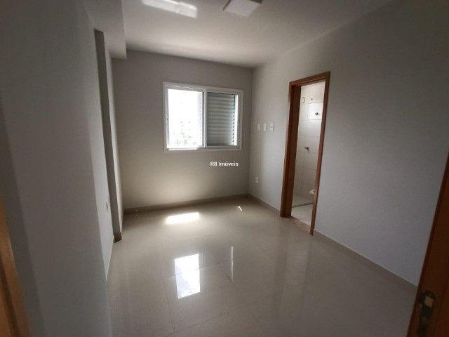 Apartamento 2 Suítes - Varandas do Parque Urgente - Foto 5