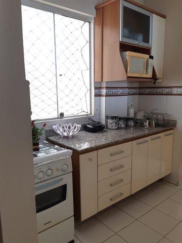Condomínio Ville de Nice, Bairro: Parque 10 - apartamento 3 quartos - Foto 5
