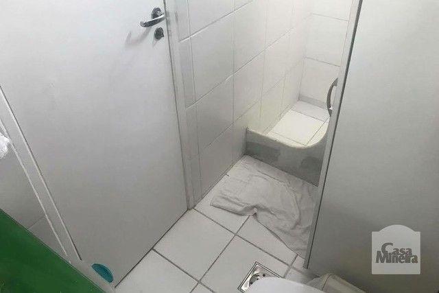 Apartamento à venda com 3 dormitórios em Coração eucarístico, Belo horizonte cod:330046 - Foto 10