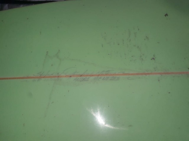 Prancha surf 6.2 - Foto 4