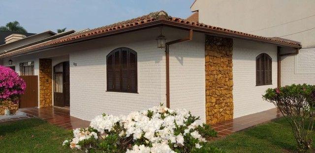 Vende-se Casa no centro de Irati-PR - Foto 12
