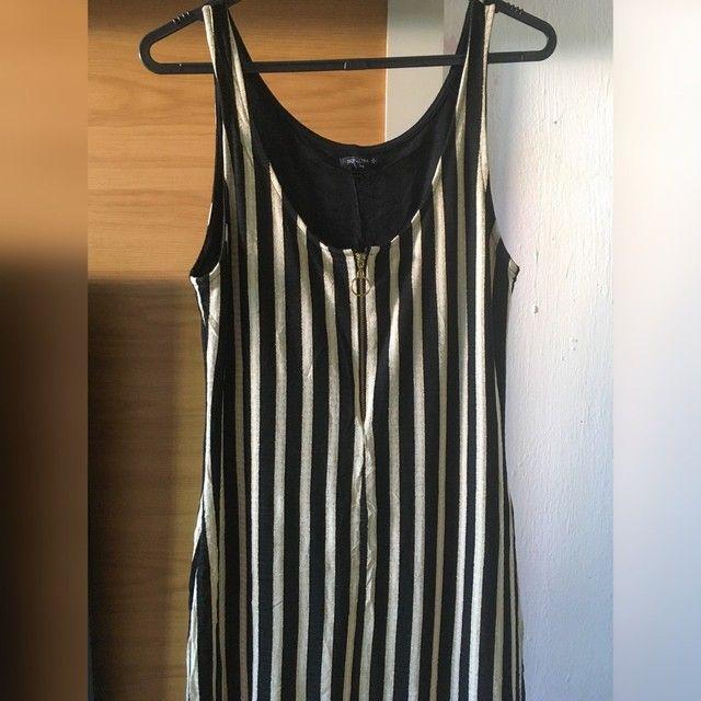 Vestido longo dudalina  - Foto 3