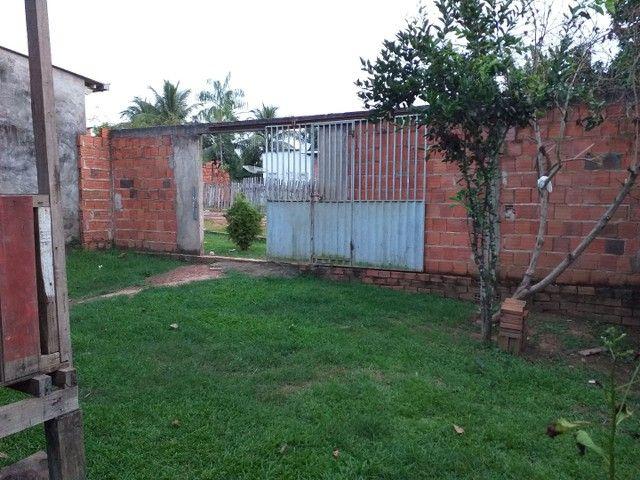 Vendo uma casa com título definitivo no Calafate   - Foto 4