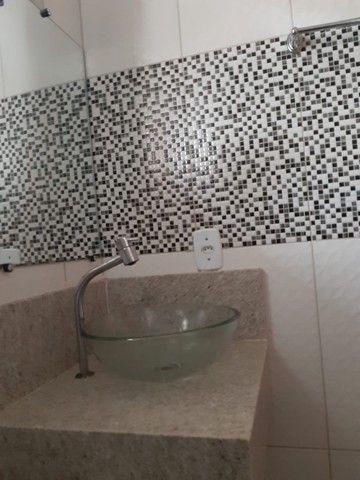 A RC+Imóveis aluga apartamento com acabamento diferenciado na Vila Isabel - Foto 10