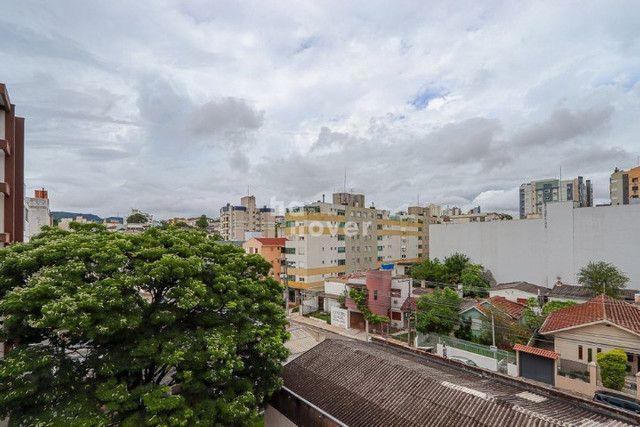 Apartamento 2 Dormitórios Próximo ao Colégio Fátima - Foto 11