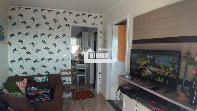 Casa à venda com 3 dormitórios em Uvaranas, Ponta grossa cod:02950.9021 - Foto 3