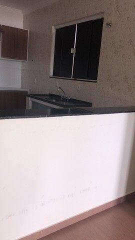 Apartamento  para alugar  com dois dormitórios  - Foto 6