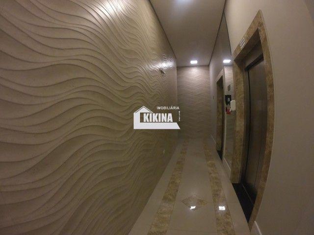Apartamento para alugar com 3 dormitórios em Uvaranas, Ponta grossa cod:02950.9047 - Foto 4