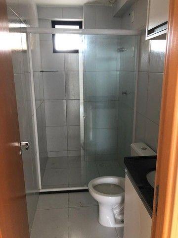 Alugo Apartamentos de 02 e 03 Quartos no Jardim das Orquídeas - Bairro do Cruzeiro - Foto 11