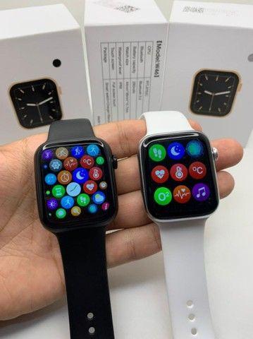 Smartwatch Iwo 12 - w46 - Foto 3