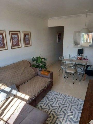 Apartamento com 3 quartos à venda no CEntro de Macaé Reformado e lindo - Foto 8