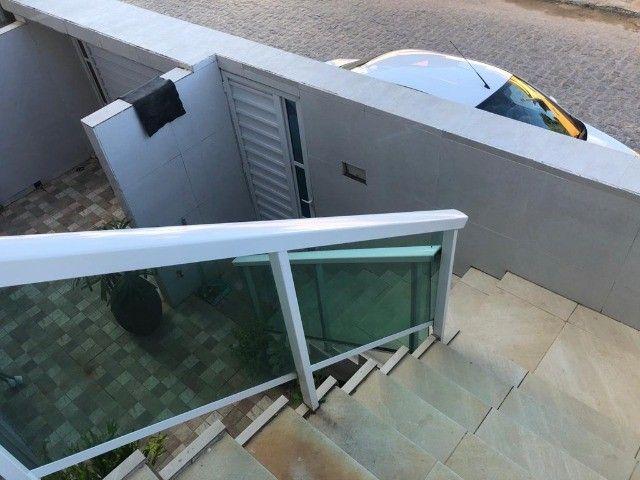 Alugo Casa em Moreno-PE (10 minutos do Outlet Recife) - Foto 3