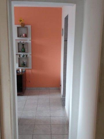 Apto Jardim Atlântico, 66 m², 02 Quartos, Térreo Aluguel e 1º andar Reformado p/ Venda - Foto 10