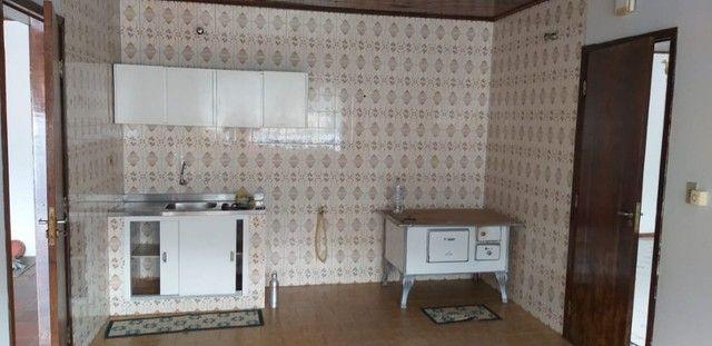 Vende-se Casa no centro de Irati-PR - Foto 14