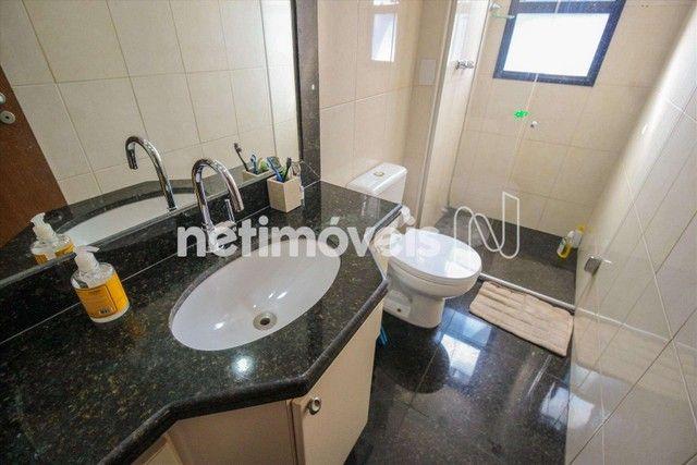Apartamento à venda com 4 dormitórios em Santo agostinho, Belo horizonte cod:842910 - Foto 17