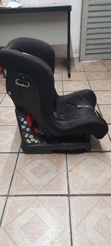 Cadeira Infantil Chicco