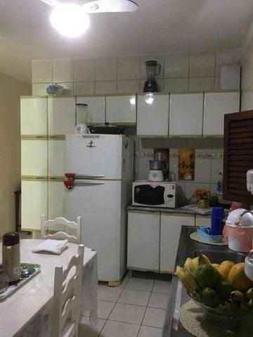 Excelente casa 03 quartos nos bancários - 9794 - Foto 12