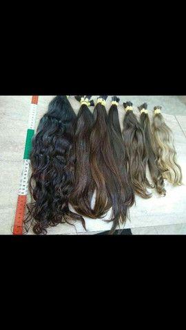 Compra de cabelo - Foto 2