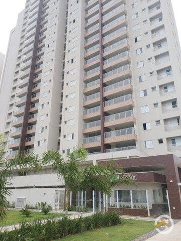 Apartamento 2 Suítes - Varandas do Parque Urgente - Foto 16