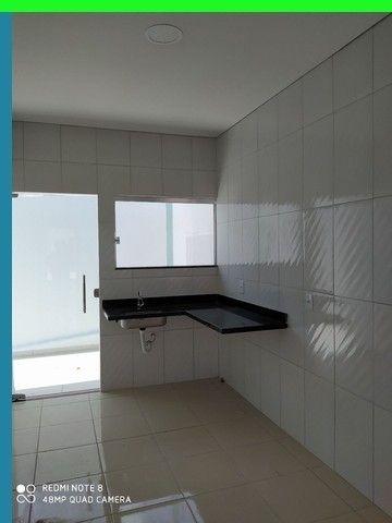Torres Próximo Pemaza Casa 2 Quartos Parque das laranjeiras Flores - Foto 12