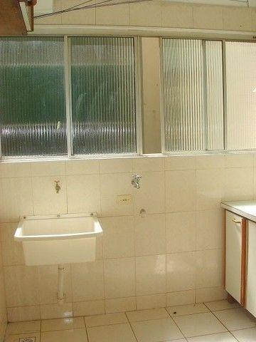 Apartamento à venda com 3 dormitórios em Zona 07, Maringa cod:01667.004 - Foto 10