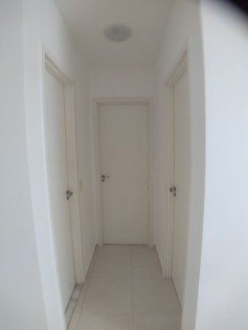 Recanto do Farol - repasse 02 quartos - Olinda  - Foto 9