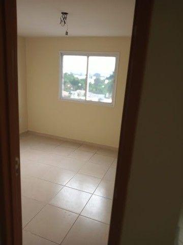 Apartamento à venda, 60 m² por R$ 210.000,00 - Vila Monticelli - Goiânia/GO - Foto 13