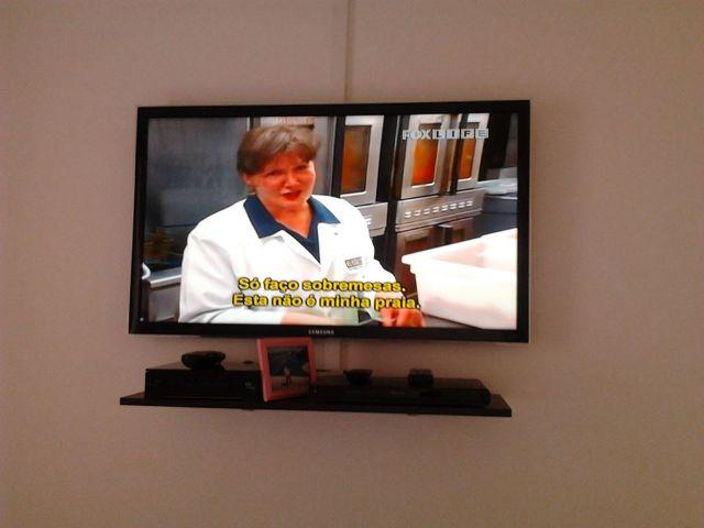 SUPOrTE Tv CuiabÁ - Foto 3