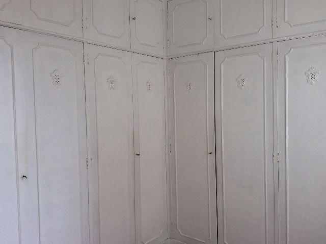 Vila Isabel apartamento 3 quartos com dependência e vaga