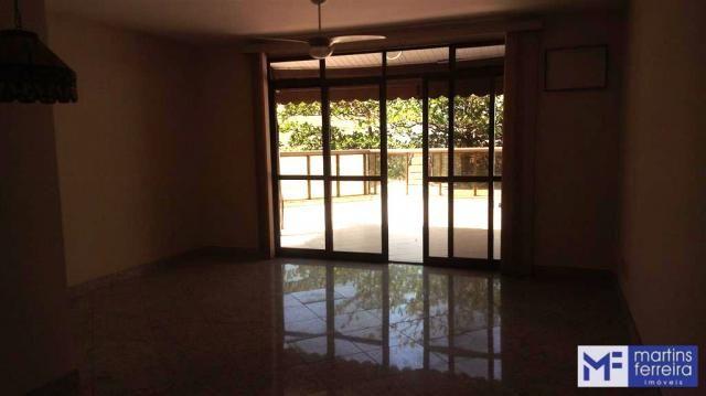 Apartamento para alugar com 3 dormitórios cod:RC37841 - Foto 7